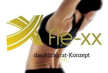 eFle-xx - Trainingskonzepte - Unsere Leistungen | Bilde deinen ...